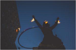 FIREMARCH13_ZCPHOTO_19