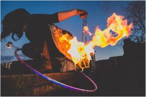 FIREMARCH13_ZCPHOTO_20