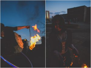 FIREMARCH13_ZCPHOTO_21