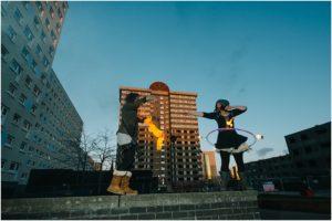 FIREMARCH13_ZCPHOTO_23