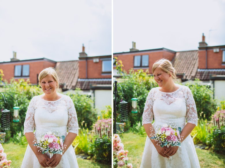 EB_WED_13JUL13_ZCAMPBELLPHOTO_BLOG_0032