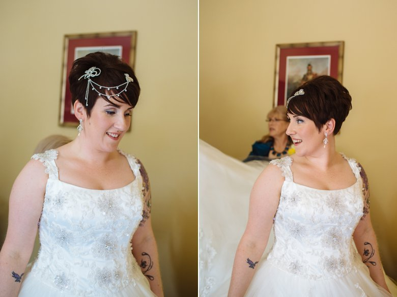 AnnmarieandMalcolm_ZoeCampbellPhotography_0015