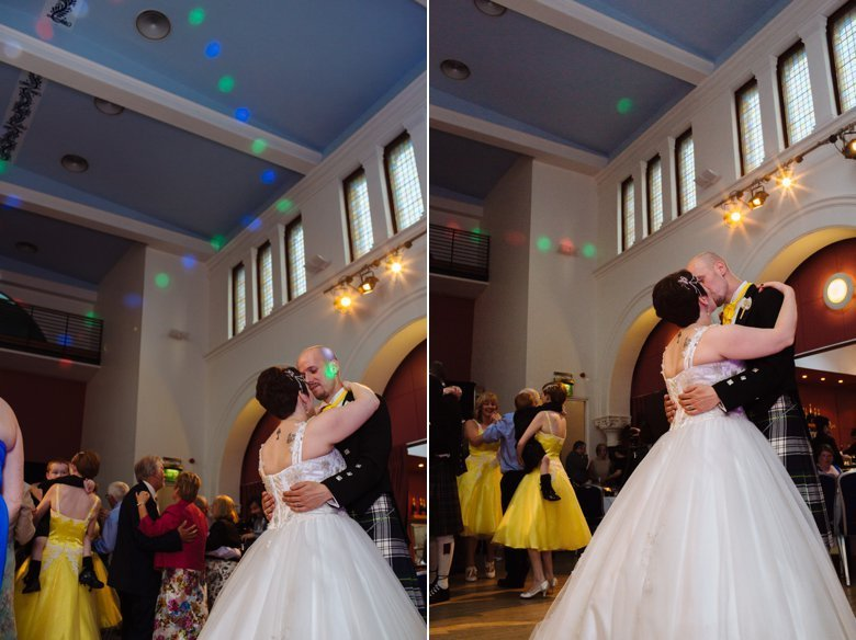 AnnmarieandMalcolm_ZoeCampbellPhotography_0063