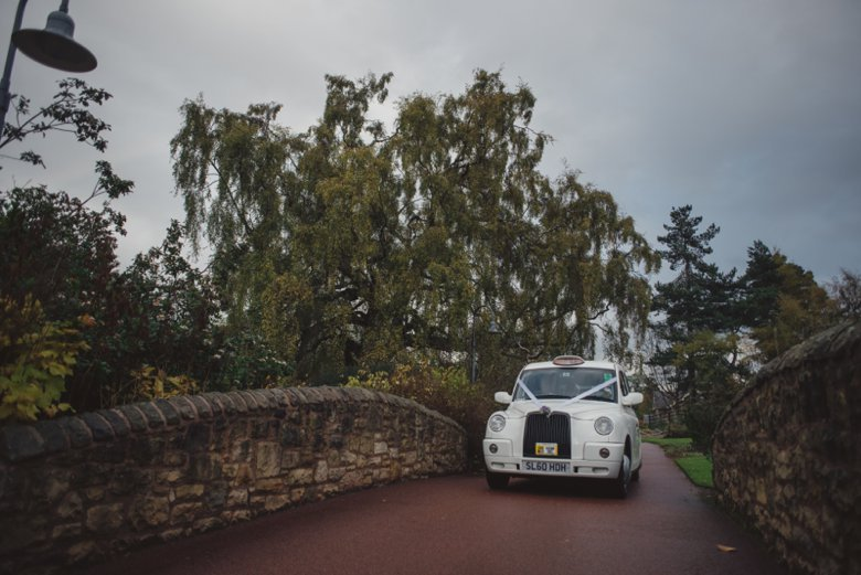 EdinburghBotanicGardensWedding_EmmaandBen_ZoeCampbellPhotography_0028