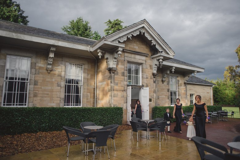 EdinburghBotanicGardensWedding_EmmaandBen_ZoeCampbellPhotography_0033