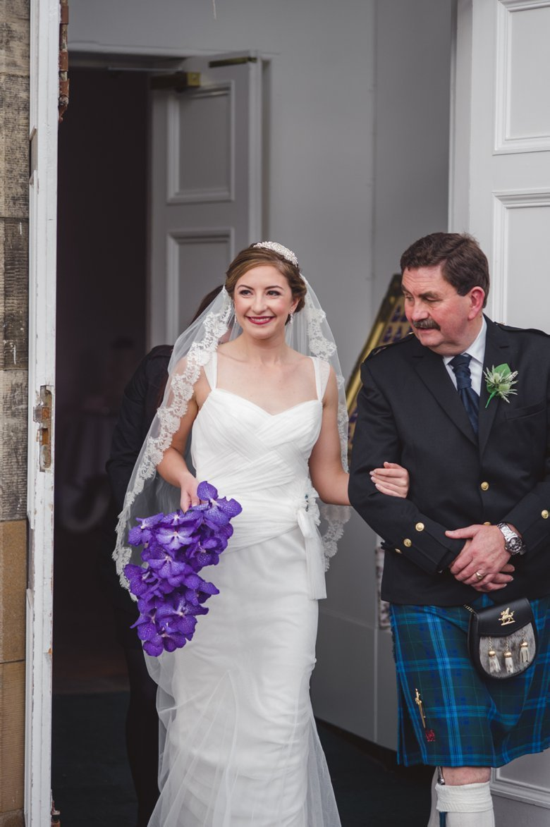EdinburghBotanicGardensWedding_EmmaandBen_ZoeCampbellPhotography_0034