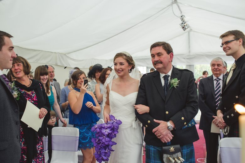 EdinburghBotanicGardensWedding_EmmaandBen_ZoeCampbellPhotography_0035