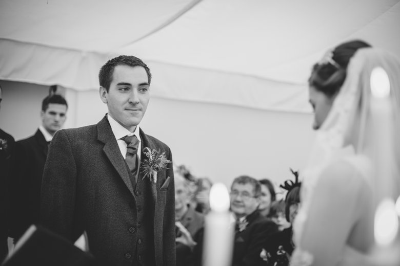EdinburghBotanicGardensWedding_EmmaandBen_ZoeCampbellPhotography_0036