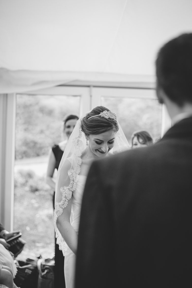 EdinburghBotanicGardensWedding_EmmaandBen_ZoeCampbellPhotography_0039