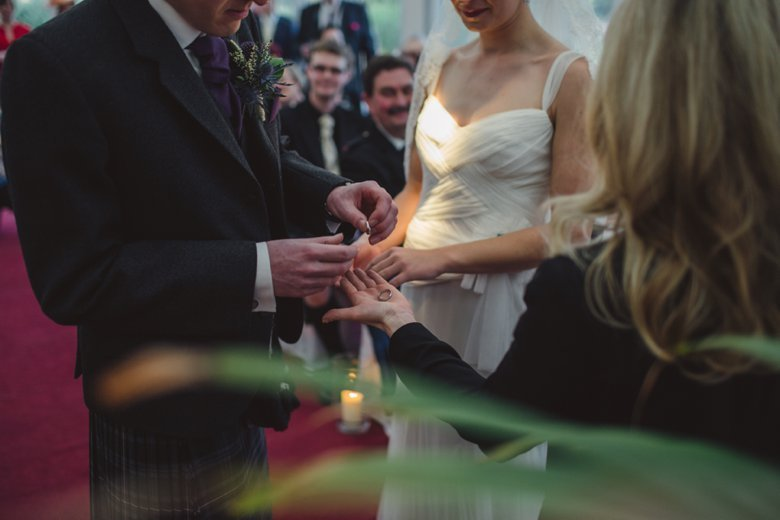 EdinburghBotanicGardensWedding_EmmaandBen_ZoeCampbellPhotography_0045