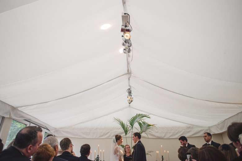EdinburghBotanicGardensWedding_EmmaandBen_ZoeCampbellPhotography_0046