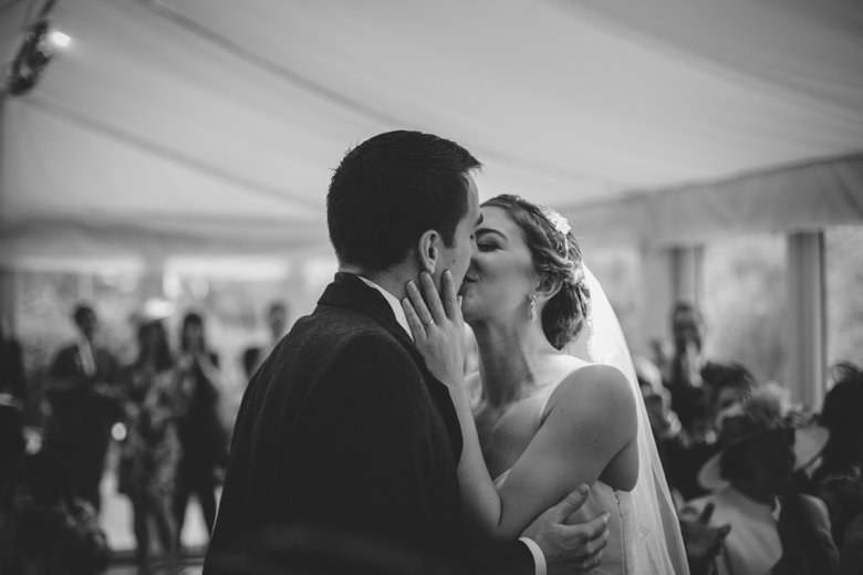 EdinburghBotanicGardensWedding_EmmaandBen_ZoeCampbellPhotography_0048