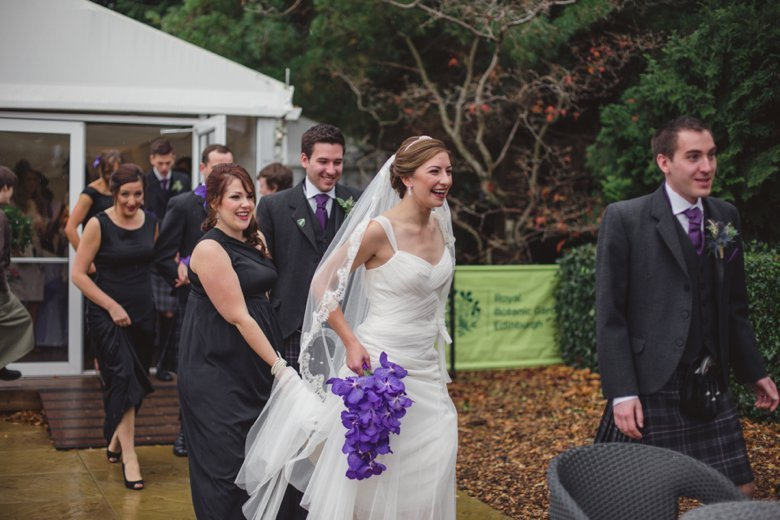 EdinburghBotanicGardensWedding_EmmaandBen_ZoeCampbellPhotography_0050