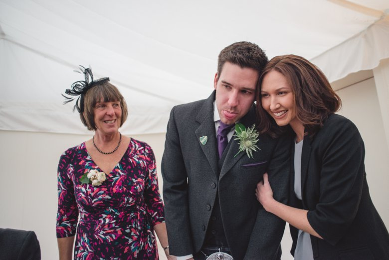 EdinburghBotanicGardensWedding_EmmaandBen_ZoeCampbellPhotography_0052