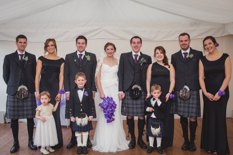 EdinburghBotanicGardensWedding_EmmaandBen_ZoeCampbellPhotography_0053