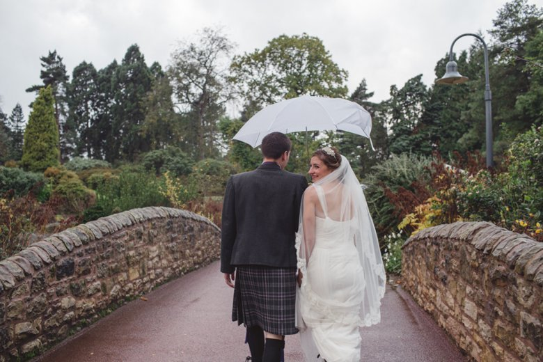 EdinburghBotanicGardensWedding_EmmaandBen_ZoeCampbellPhotography_0055