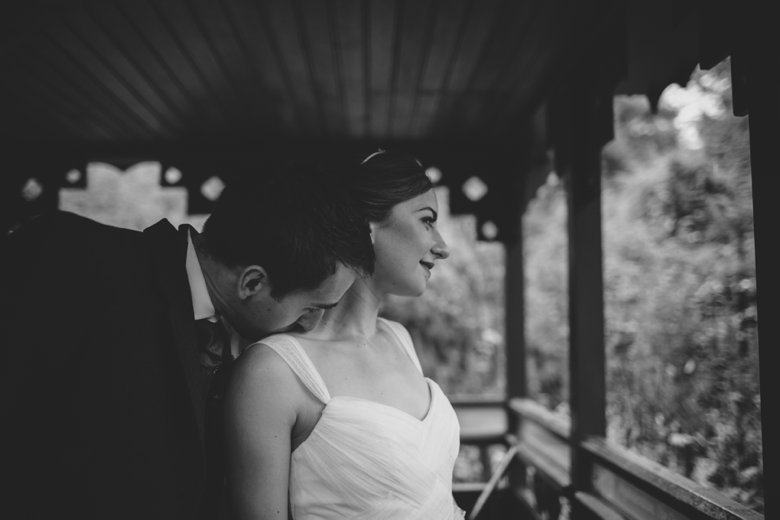 EdinburghBotanicGardensWedding_EmmaandBen_ZoeCampbellPhotography_0057
