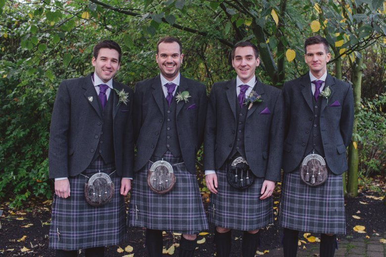 EdinburghBotanicGardensWedding_EmmaandBen_ZoeCampbellPhotography_0059