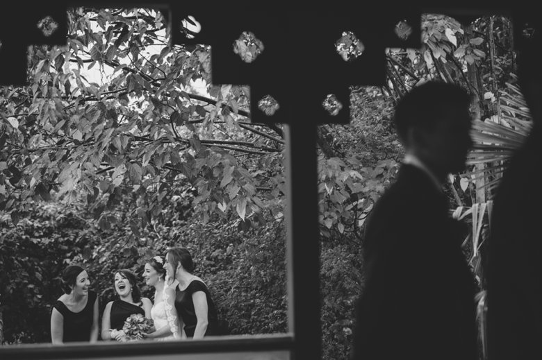 EdinburghBotanicGardensWedding_EmmaandBen_ZoeCampbellPhotography_0062