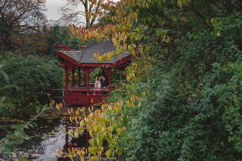 EdinburghBotanicGardensWedding_EmmaandBen_ZoeCampbellPhotography_0065