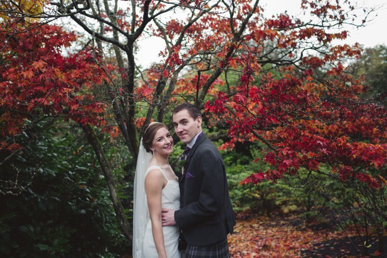 EdinburghBotanicGardensWedding_EmmaandBen_ZoeCampbellPhotography_0067