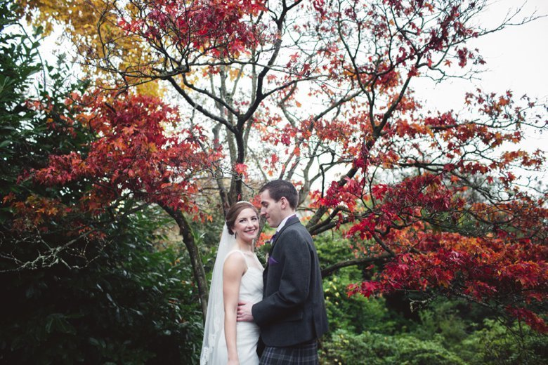 EdinburghBotanicGardensWedding_EmmaandBen_ZoeCampbellPhotography_0068