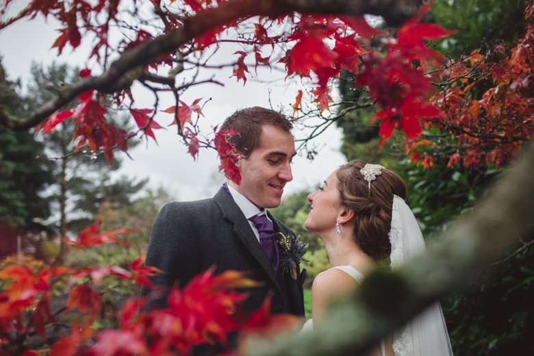 EdinburghBotanicGardensWedding_EmmaandBen_ZoeCampbellPhotography_0070