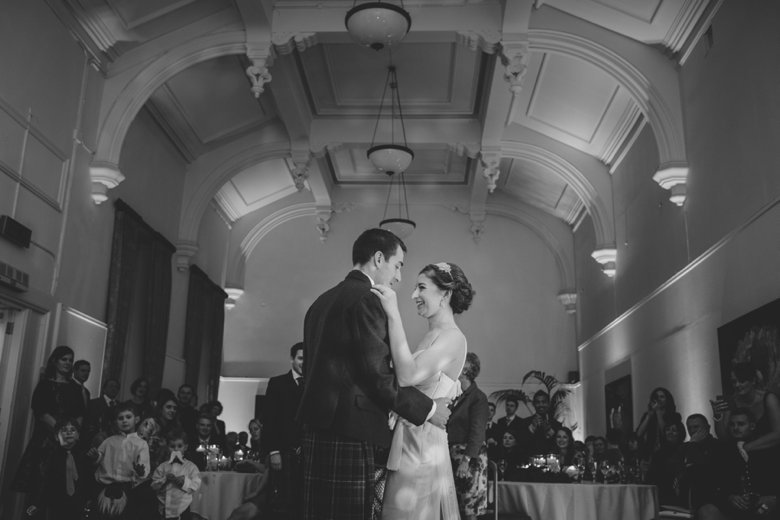 EdinburghBotanicGardensWedding_EmmaandBen_ZoeCampbellPhotography_0078