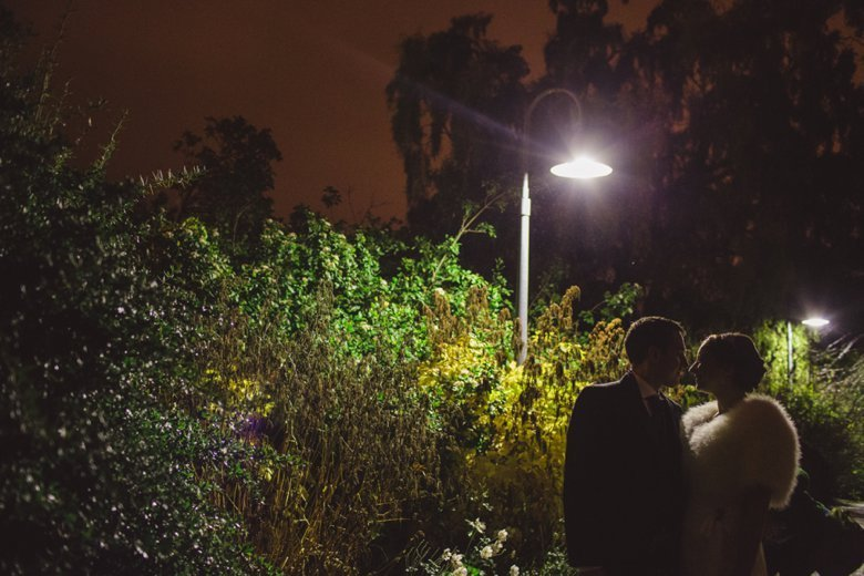 EdinburghBotanicGardensWedding_EmmaandBen_ZoeCampbellPhotography_0084