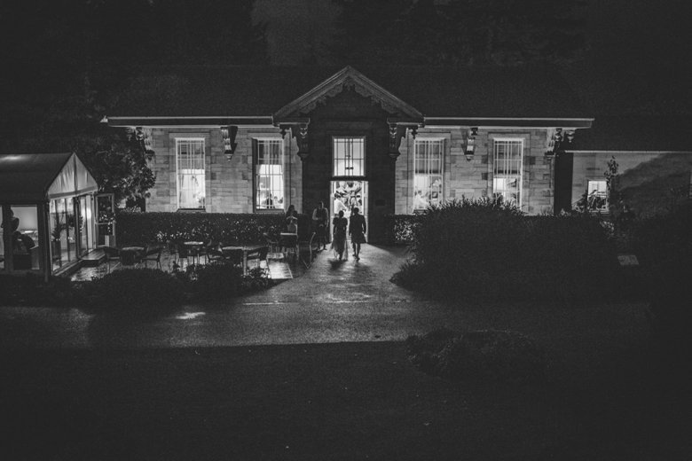 EdinburghBotanicGardensWedding_EmmaandBen_ZoeCampbellPhotography_0088
