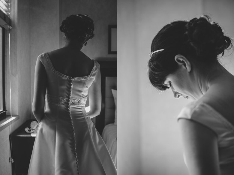NewYorkCityWedding_DestinationWedding_SarahandEwan_ZoeCampbellPhotography_0030