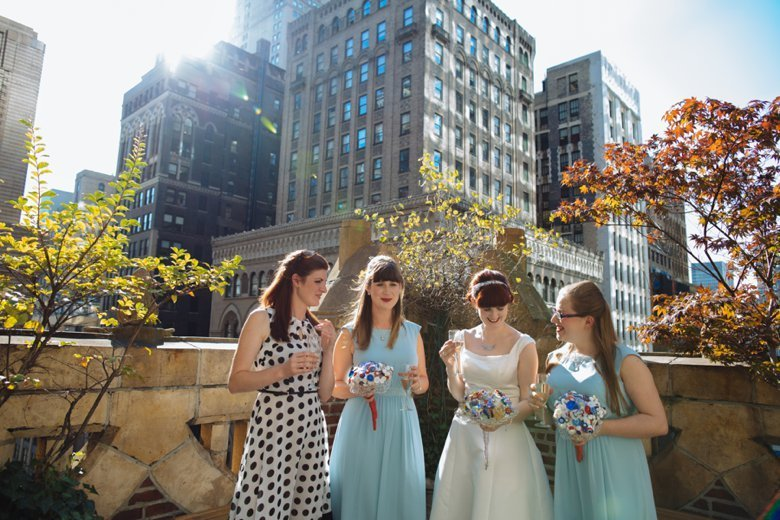 NewYorkCityWedding_DestinationWedding_SarahandEwan_ZoeCampbellPhotography_0035