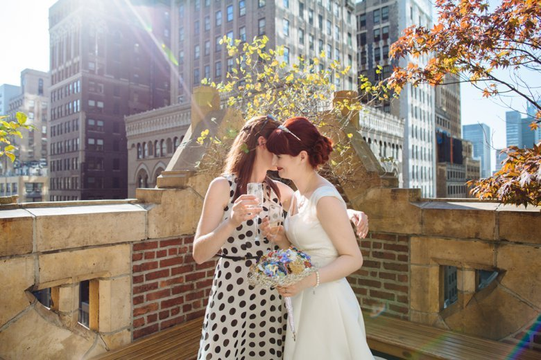 NewYorkCityWedding_DestinationWedding_SarahandEwan_ZoeCampbellPhotography_0036