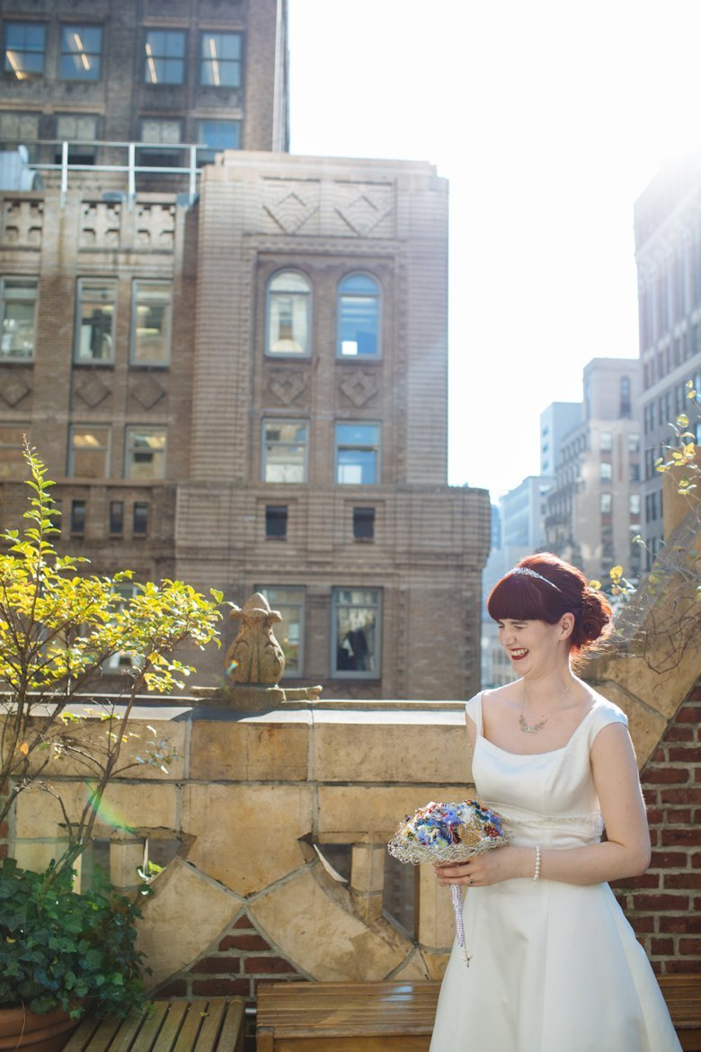NewYorkCityWedding_DestinationWedding_SarahandEwan_ZoeCampbellPhotography_0039