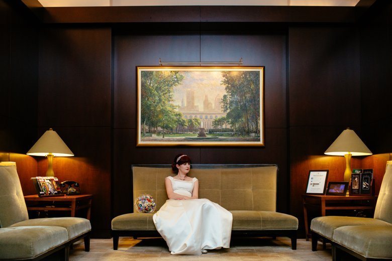 NewYorkCityWedding_DestinationWedding_SarahandEwan_ZoeCampbellPhotography_0042
