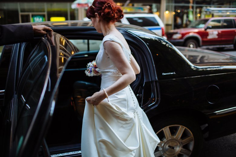NewYorkCityWedding_DestinationWedding_SarahandEwan_ZoeCampbellPhotography_0043