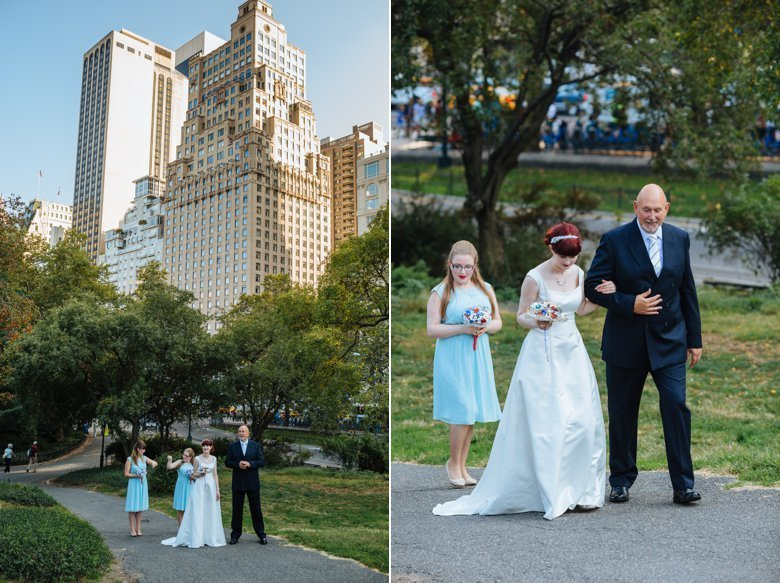 NewYorkCityWedding_DestinationWedding_SarahandEwan_ZoeCampbellPhotography_0049