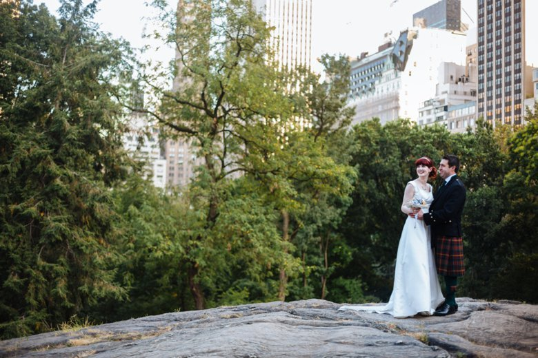 NewYorkCityWedding_DestinationWedding_SarahandEwan_ZoeCampbellPhotography_0072