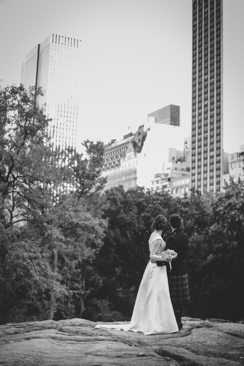 NewYorkCityWedding_DestinationWedding_SarahandEwan_ZoeCampbellPhotography_0073
