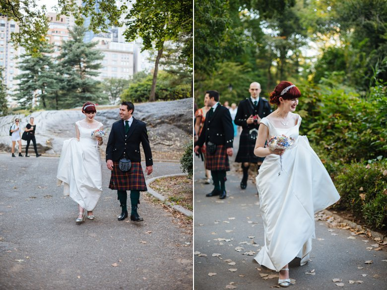 NewYorkCityWedding_DestinationWedding_SarahandEwan_ZoeCampbellPhotography_0077