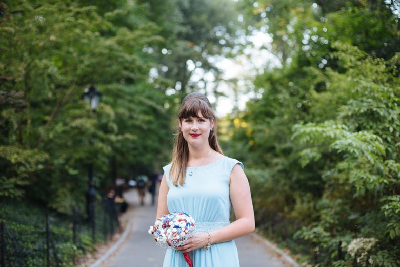 NewYorkCityWedding_DestinationWedding_SarahandEwan_ZoeCampbellPhotography_0081