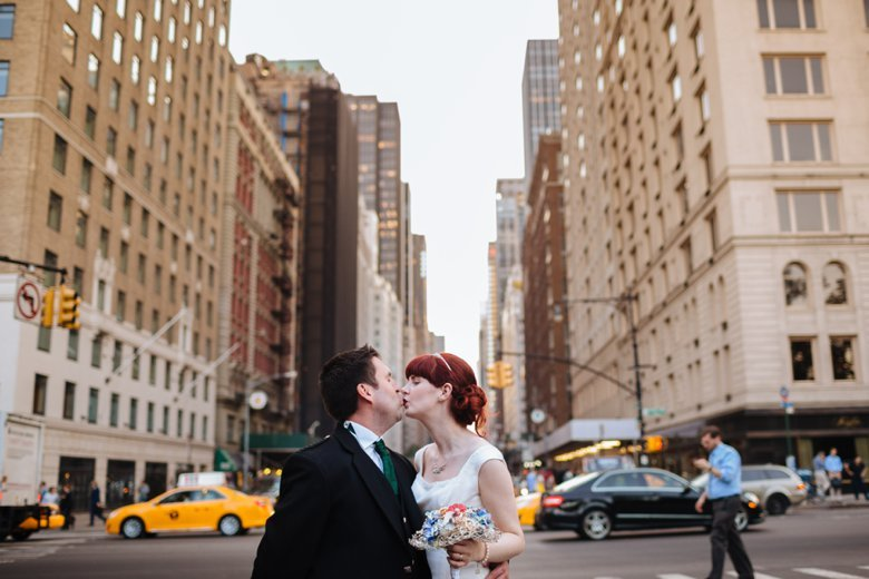 NewYorkCityWedding_DestinationWedding_SarahandEwan_ZoeCampbellPhotography_0084