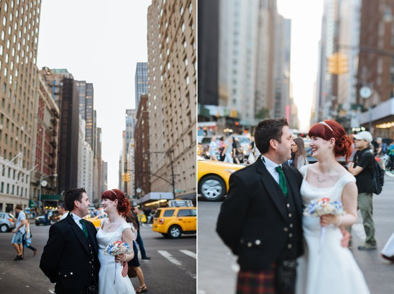 NewYorkCityWedding_DestinationWedding_SarahandEwan_ZoeCampbellPhotography_0085