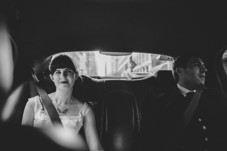 NewYorkCityWedding_DestinationWedding_SarahandEwan_ZoeCampbellPhotography_0090