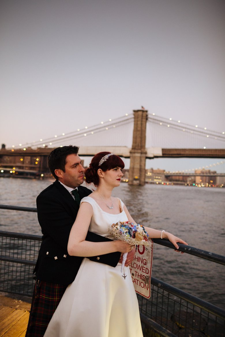 NewYorkCityWedding_DestinationWedding_SarahandEwan_ZoeCampbellPhotography_0093