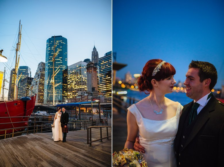 NewYorkCityWedding_DestinationWedding_SarahandEwan_ZoeCampbellPhotography_0094