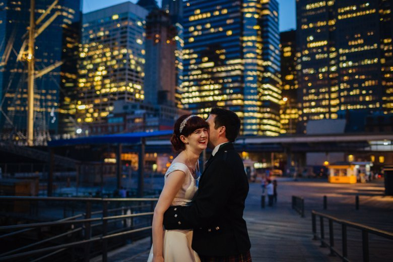NewYorkCityWedding_DestinationWedding_SarahandEwan_ZoeCampbellPhotography_0095