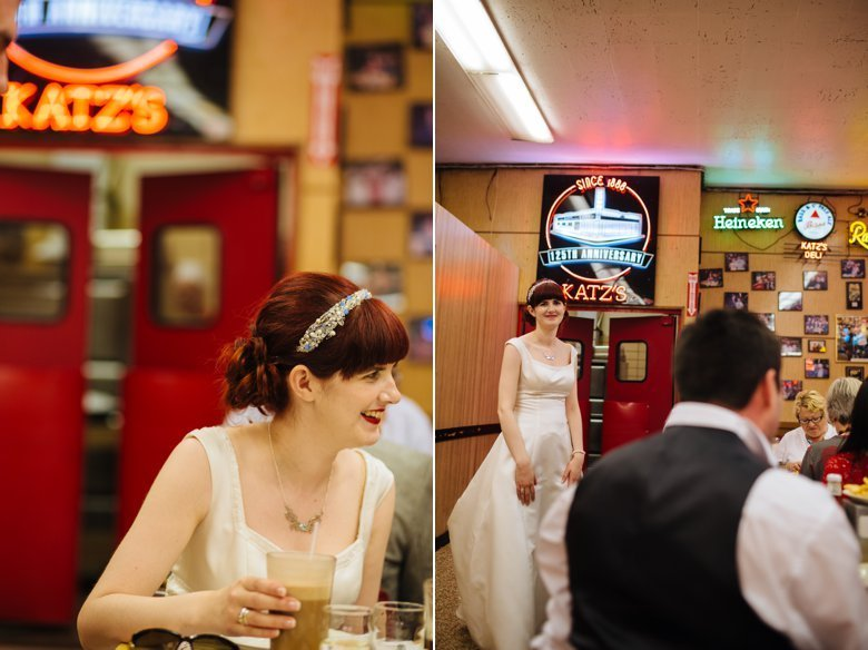 NewYorkCityWedding_DestinationWedding_SarahandEwan_ZoeCampbellPhotography_0113