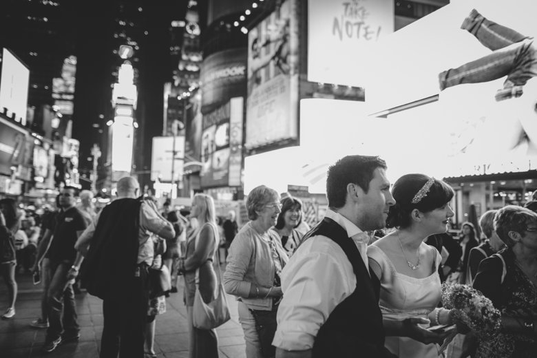 NewYorkCityWedding_DestinationWedding_SarahandEwan_ZoeCampbellPhotography_0124