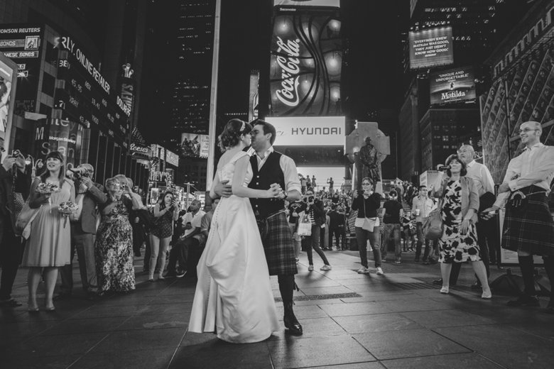 NewYorkCityWedding_DestinationWedding_SarahandEwan_ZoeCampbellPhotography_0125